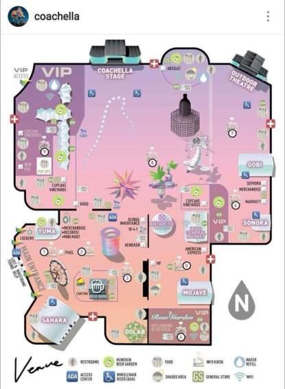 chella map
