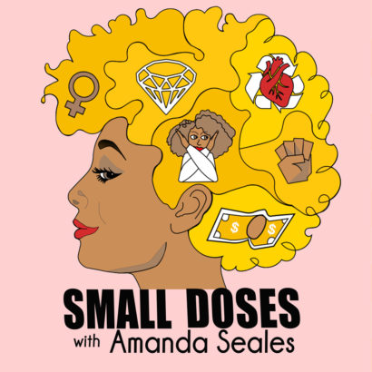 SMALL-DOSES-big-410x410